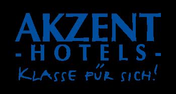 AKZENT Hotels - Klasse für sich