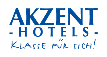 Logo AKZENT Hotel Antoniushof Schoenberg