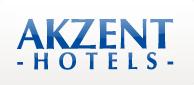AKZENT Hotels - Partnerhotels in Deutschland