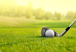 Fotolia-golf-xs-original-263423