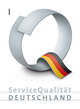 Service Quality Germany