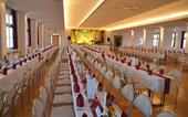 Acamed_resort_nienburg_saal