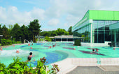 Akzent_hotel_berlin_bad_bevensen_therme