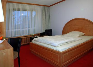 Eiche sauna erfahrung deutsche Sauna im