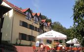 Hotel_rosstrappe_thale_(2)