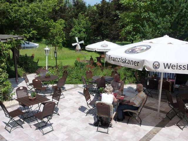 Outdoor Küche Wasserburg : Akzent hotel zur wasserburg willkommen