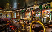 Little_irish_pub_2