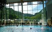 Akzent_hotel_rosstrappe_bodetal_therme_thale_thermenlandschaft_mit_panoramablick