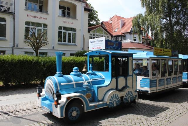 villa allgäu de saunaclub bayreuth