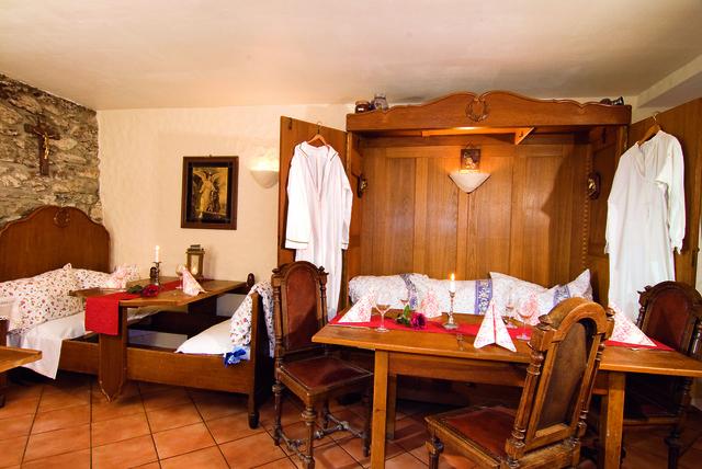 akzent hotel roter ochse willkommen. Black Bedroom Furniture Sets. Home Design Ideas