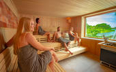 3_wellness_panorama-sauna_