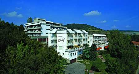 Hotel_totale