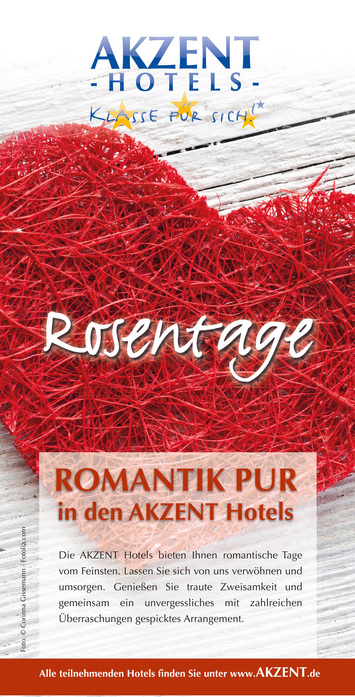 Rosentage_2013_4_final_outlined-kopie-1